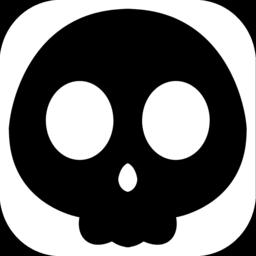 铜镜app