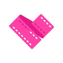 最爱电影软件