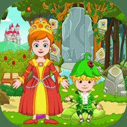 啪啪奇app