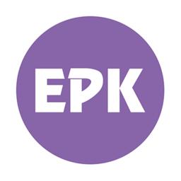 epk手机软件