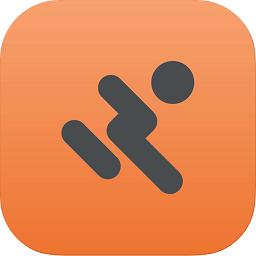 趣步运动健康app
