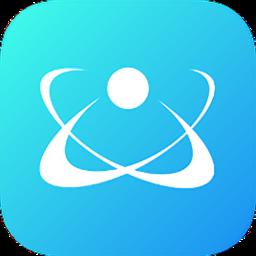 芥子空间app苹果版