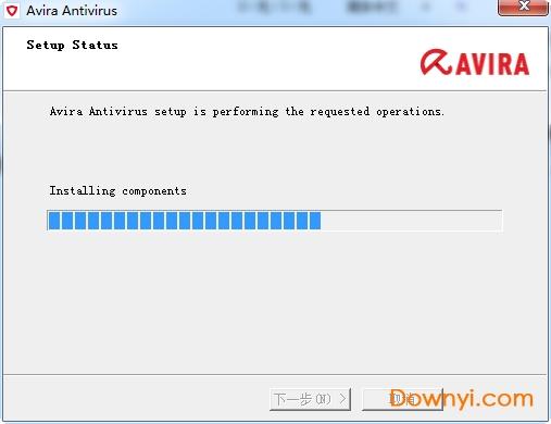 小红伞杀毒专业版激活版 v15.0.45.1165 安装版 0