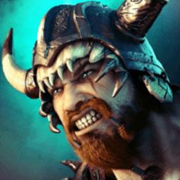 海盗部落战争手游(vikings)