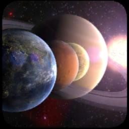 创造行星破解版