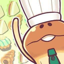 一举入袋菇菇店铺手机版(nmkpzl)