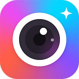 快云美颜相机app