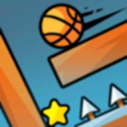 劈球手游(splat ball)