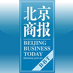 北京商报客户端