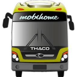 越南卡车模拟器手机版(bus simulator vietnam)