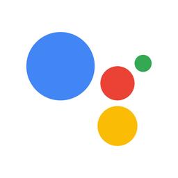 Google Assistant(谷歌智能助理)