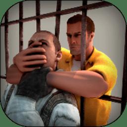 生存监狱逃脱中文版