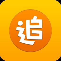 追书神器橙色内测版v219 安卓版