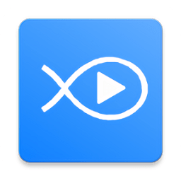 小丑魚軟件最新版