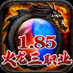 calm苹果版app