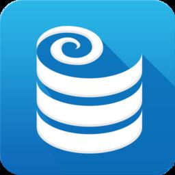 联想企业网盘电脑版v5.0.8.11 最新版