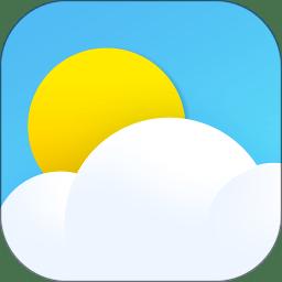 城市天气预报软件