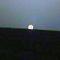 火星日出日落照片完整版