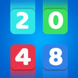 对战2048手机版(vs2048)