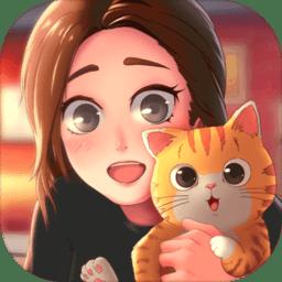猫语咖啡手机版游戏