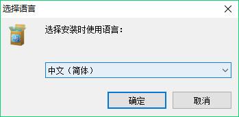 apowersoft专业截屏王破解版
