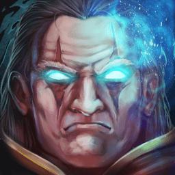 魔法之剑起源游戏(origins)