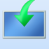 mediacreationtool1809(windows10升级助手)
