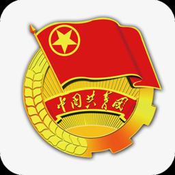 青创团团帮app