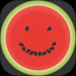 西瓜相册app