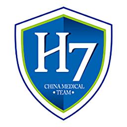 h7醫盟在線軟件