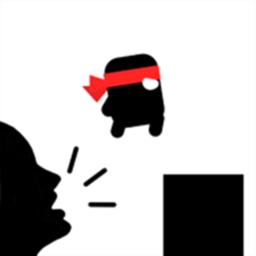闪播一对一视频直播交友app