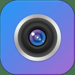 水印制作相机app