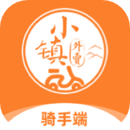 迷鹿社交app