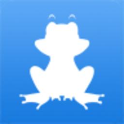 飞蛙影视手机版