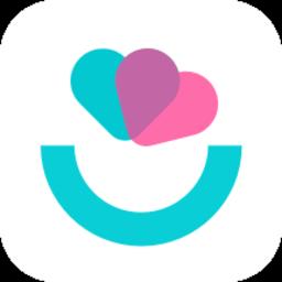 电电社交app