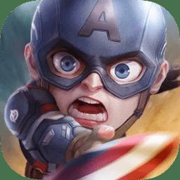 超级英雄bt版