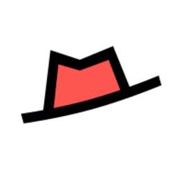 小红茂手机软件
