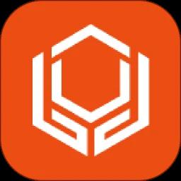 paytm平台(印度支付宝)