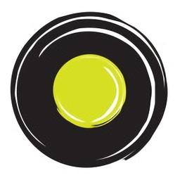 ola cabs最新版(印度打车app)