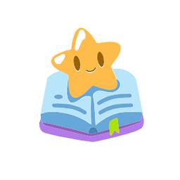 泰国wongnai app