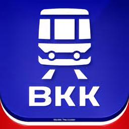 曼谷捷运中文版