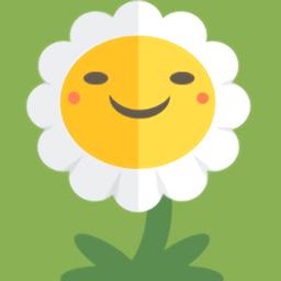 合并植物游戏(merga plants)