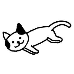 猫咪真的很可爱中文破解版