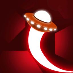避开红色游戏(avoid the red)