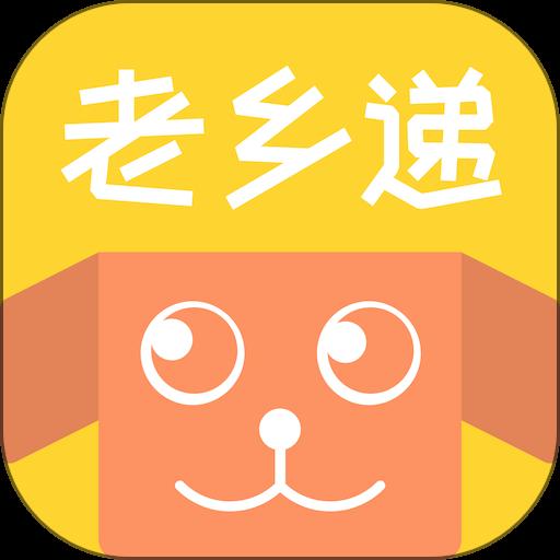 闪步软件v1.0.0 安卓最新版