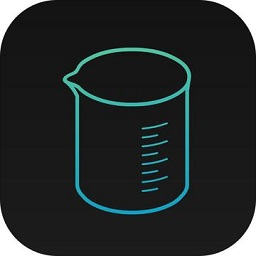 烧杯混合化学解锁版(beaker)