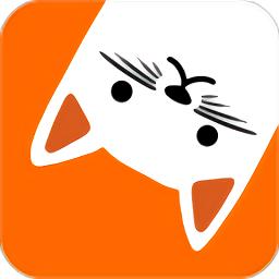 道地猫软件v1.19 安卓版