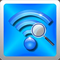 wifi finder手机版
