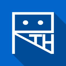 热铁盒软件(toolbox)