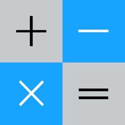隐私计算器管家(calculator)